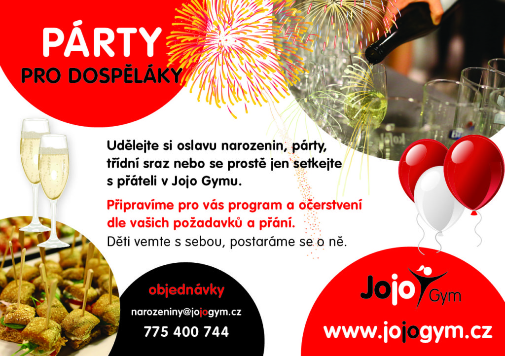 jj_letak_party_a5